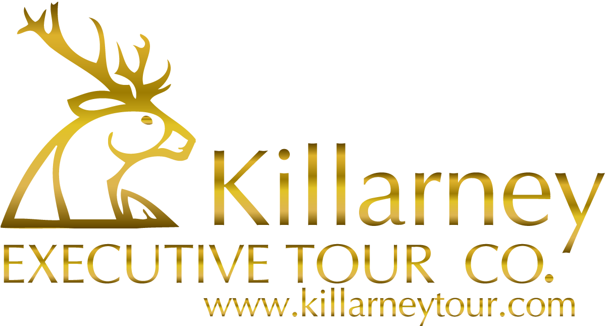 NEW-killarney-tour-logo-gold
